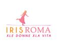 Iris Roma